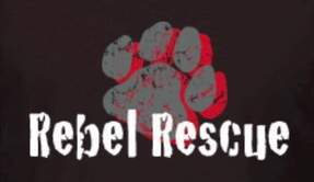 Rebel Rescue